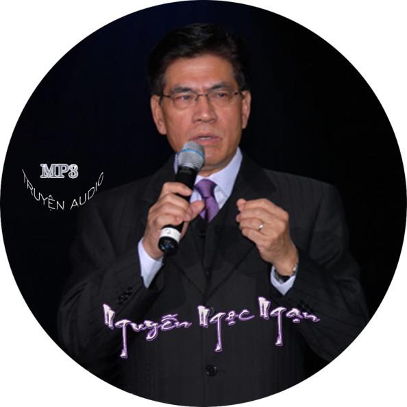 Truyen Ma Ngan Cua Nguyen Ngoc Filmvz Portal