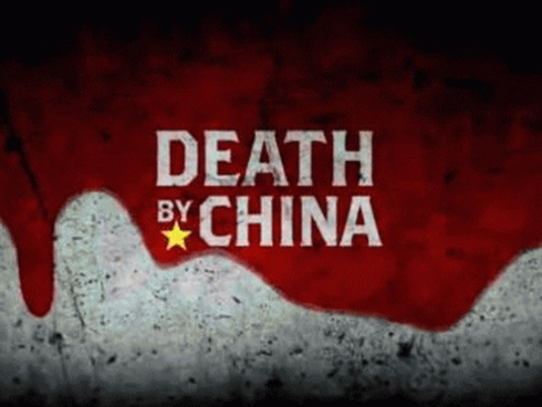 deathbychina-2