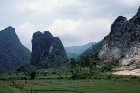 vietnam_005
