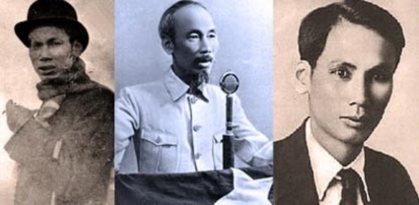 Hochiminh001-danlambao